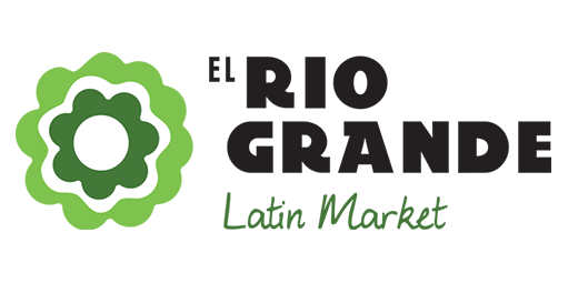 El Popular Mexican Food Product Retailers